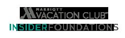 Marriott Vacation Club | Insider Foundations