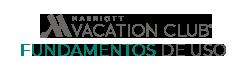 Marriott Vacation Club | Insider Foundations logo